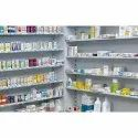 Pharmacy Drop Shipping Medicines Services