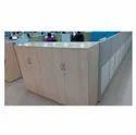 Office Storage Units