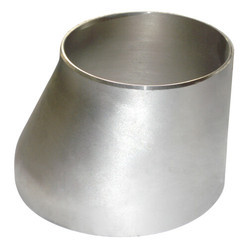 Stainless Steel Reducer Fitting 316