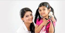 Paediatric Intensive Care Treatment Services
