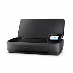 HP Office Printer