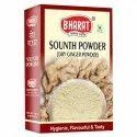 Sounth Powder