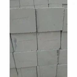 Rectangular Construction AAC Block