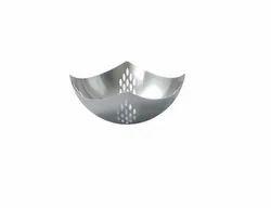 Premium Metal Bowl
