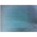 Polyester Cotton Shirting Fabrics