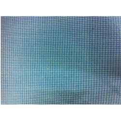 Polyester Cotton Shirting Fabrics