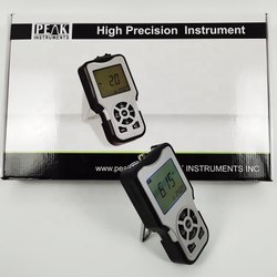Peak USA P511 Conductivity / TDS Meter Portable Series