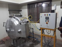Canning Retort Machine Food Sterilizer Pouches Tin Cans