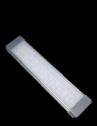 Sternklar LED Light