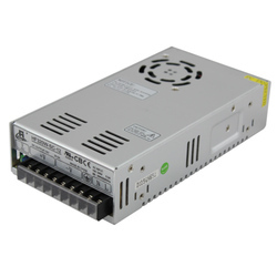48V Battery Power Supply