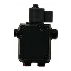 Suntec  Diesel Pump AS 47 C / A
