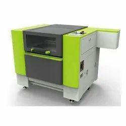 Yueming Laser Cutting Machine