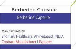 Berberine Capsule