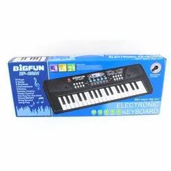 63ff4b0b948 Rockjam RJ561 61-Keys Electronic Keyboard Superkit, Electronic ...