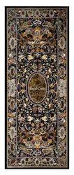 Marble Micro Mosaic Inlay Table Top