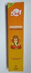 Aardhana Puja Agarbatti