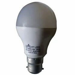 Cool daylight Ceramic 7W LED Bulb, Model: Ll-7, 3500-4100 K