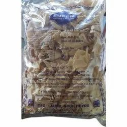 Salted Besan Chips, Packaging Type: Packet, Packaging Size: 1 kg