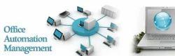 IT Automation Services