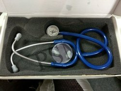 Stainless Steel Pediatric Stethoscope
