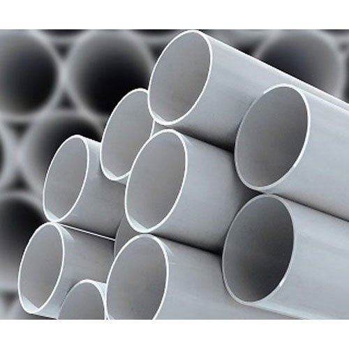 110mm PVC Round Pipe  sc 1 st  IndiaMART & 110mm PVC Round Pipe Pvc Pipes - Nilkanth Polyplast Ahmedabad | ID ...