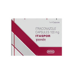 Terbicip 250 tablets amazon
