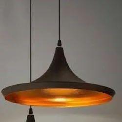 Rhea COB Hanging Light - 12 Watt