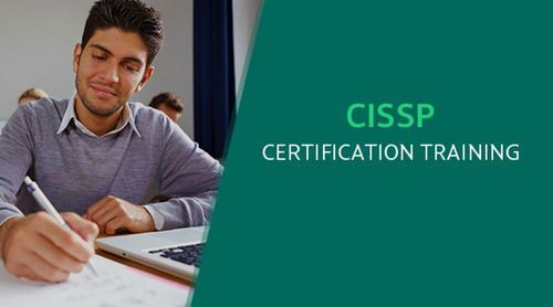 CISSP Certification Training Course in Madhapur, Hyderabad, Grey ...