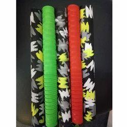 Gameon Assorted Cricket Grips
