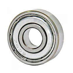 Gearbox Bearing