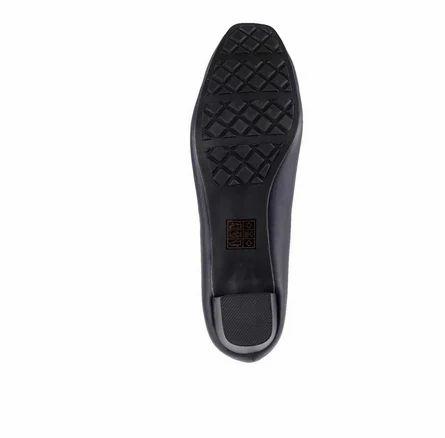 b773737f495b9 Metro 31-6440-Black Formal Pumps, Ladies Dress Shoes, Women Dress ...