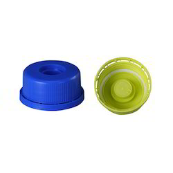 Beverage Bottle Cap