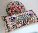 Rectangular Decorative Cushion Covers