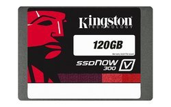 Kingston SSD, Laptop and Desktop