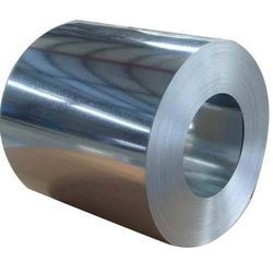 Stainless Steel Coil 316, 316 L