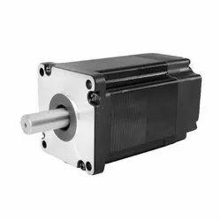 BLDC Motor 70 Series, Model Name/Number: 70DMW85-4830