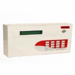 A S D Emergency Auto Dialer
