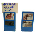 Message Holder