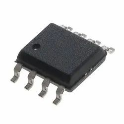 LM339DR2G