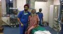 After Intervention Cardiology Service
