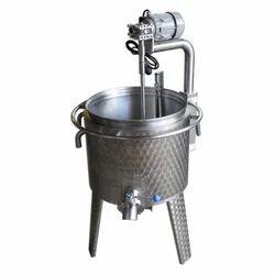 Milk Boiler Machine In Pune मिल्क बॉयलर मशीन पुणे