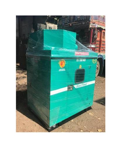 20 KW Diesel Generator Set