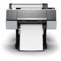 EPSON Printer P6000