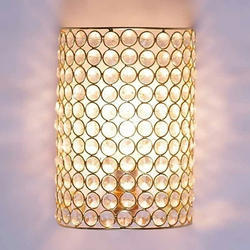Up Light Designer Wall Lamp