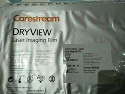 Carestream DVE X Ray Film