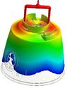 Moldflow Analysis Services