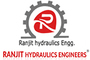 Ranjit Hydraulics Engineers (Regd.)