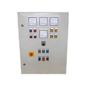 Mild Steel Cnc Board Panel, For Industrial, Ip Rating: Ip55
