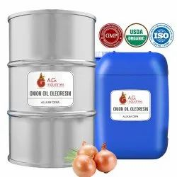 Herbal Natural Onion Oil, For Cosmetic