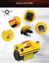 Rotomac Roto100-288 1 Pressure Washer